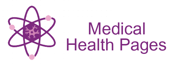 Medical Health Pages